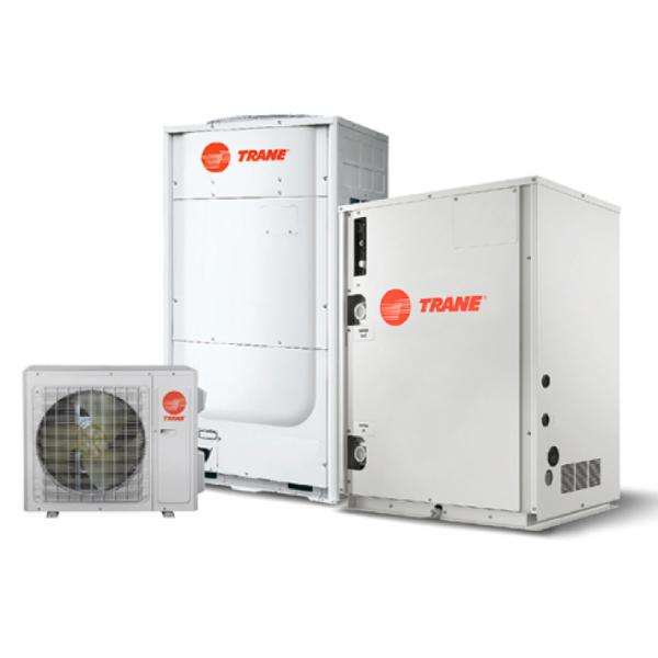 Dàn nóng điều hòa trung tâm VRF Trane – 50HP TMR500