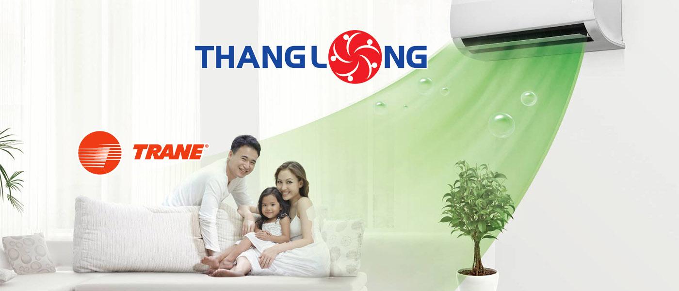 ThangLong