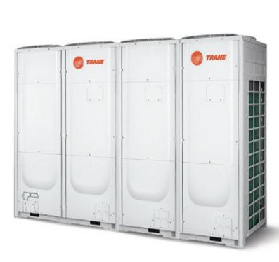 Dàn nóng điều hòa trung tâm VRF Trane – 24HP TMR240ADB