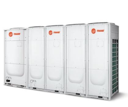 Dàn nóng điều hòa trung tâm VRF Trane – 40HP TMR400