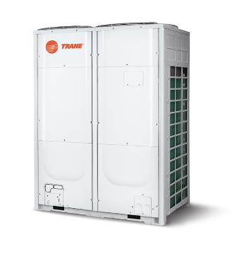 Dàn nóng điều hòa trung tâm VRF Trane – 16HP TMR160ADB