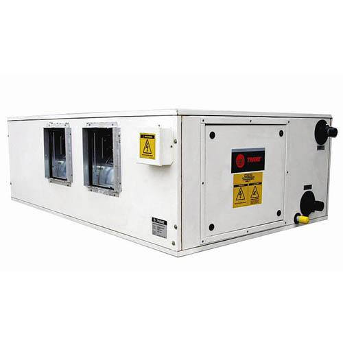 Bộ xử lý không khí Trane- AHU  CLCP045