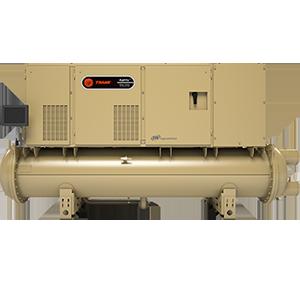 Máy làm lạnh ly tâm nước Agility ™